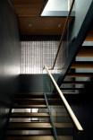 dezeen_Optical-Glass-House-by-Hiroshi-Nakamura_14