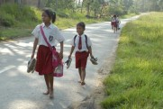 l_education_en_indonesie_nae1_b-1