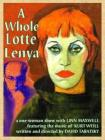 WholeLotteLenya-253x338