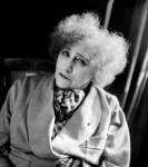 Colette (1873-1954)