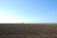 Baie d'Audierne - PF photo perso - DSC_0249