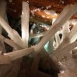 grotte-de-naica-une-180x180