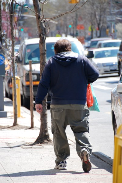 Rues de New York (DSC_0249)