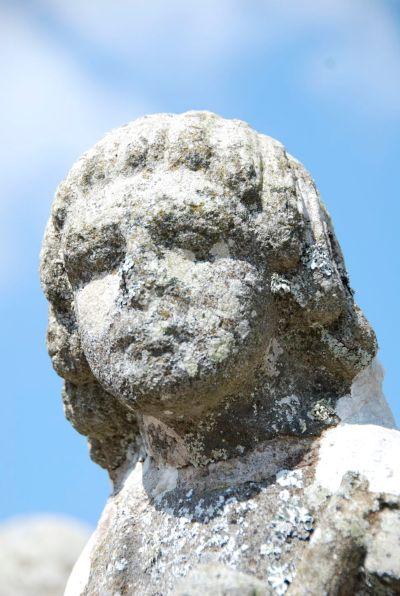 calvaire de Saint Tugen (DSC_0436 3)