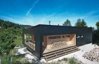 maison-bois-polar-contemporaine