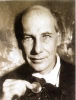 biely1939nappelbaum