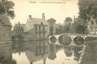 belgium-brugge-12.jpg