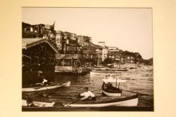 l'Istamboul de Pierre Loti entre 1903 et 1905 - les rives du Bosphore