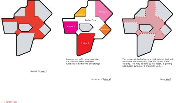 132016182_diagram-03