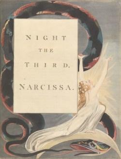 15-william-blake-night-thoughts_900
