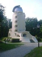 Babelsberg_Einsteinturm