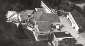 Dupli_casa_original 1984