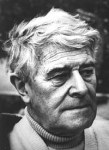 Norge (Georges Mogin 1898-1990)