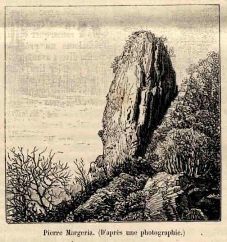 pierre-margeria-f066e