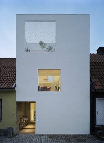 dzn_Townhouse-in-Landskrona-by-Elding-Oscarson-12