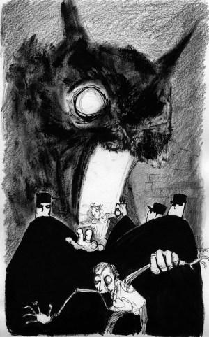 E_A__Poe__s___The_Black_Cat___by_Pika_la_Cynique