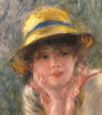 Alphonsine Fournaise