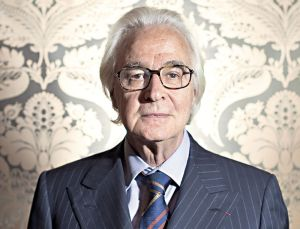 Marc Bonnant, avocat. (Photo Jean Revillard-Rezo.ch)