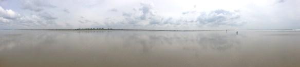 la Grande Baie d'Audierne - photo Enki, IMG_3061