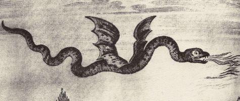 SCHEUCHZER_1708_Itinera_alpine_Dragon_02