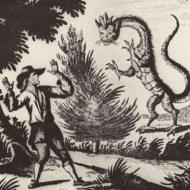 SCHEUCHZER_1708_Itinera_alpine_Dragon_03