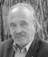 Marc Angenot