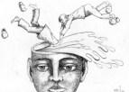 Le lavage de cerveau