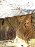 Bellecombe-en-Bauges - hameau de Mont Derrière (IMG_3141)