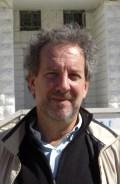 Scoo Atran (né en 1952)