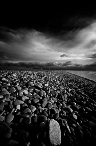 Songes, Plovan - photo Sébastien Palud