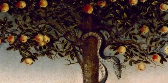 Cranach-arbre-672x331