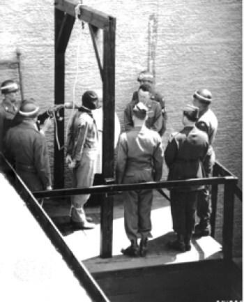 Weiss-Execution-Landsberg