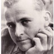 Willi Graf (1918-1943)