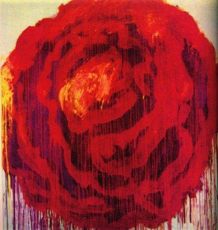 c2ae-cy-twombly-detail-of-roses-gaeta-2009