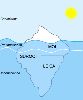 le-second-topique-credit-wikipedia