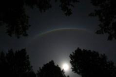 les-arcs-en-ciel-lunaire-photo-10
