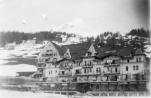 the-sanatorium-cavos-dorf