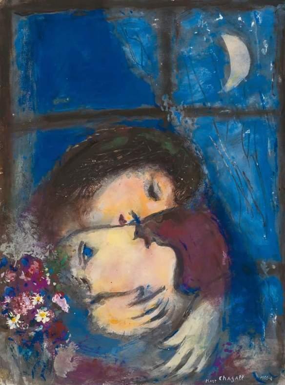 chagall-due-teste-alla-finestra