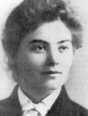 emily-carr-1871-1945