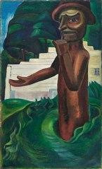 emily-carr-potlatch-welcome-c-1928
