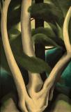 georgia-okeeffe-am-1887-1986-birch-and-pine-tree-n1-1925