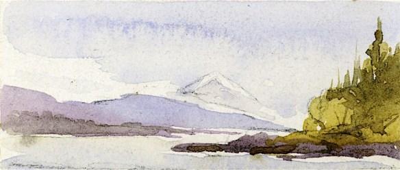 emily-carr-view-near-plumbers-pass-vers-1895-aquarelle