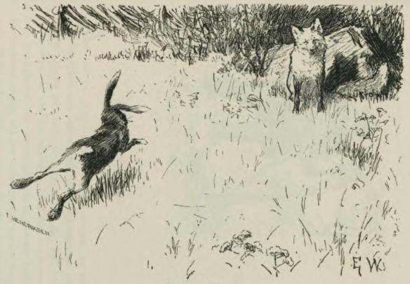 Erik Werenskiold - Illustration-page76-Sagobok_för_barn_djvu.jpg