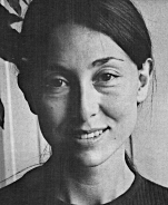 Julia Kristeva.png