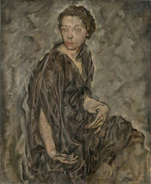 Max_Oppenheimer_-_Portrait_of_Tilla_Durieux_-_Google_Art_Project