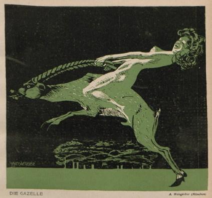 15-Albert-Weisberger-Jugend-1904a