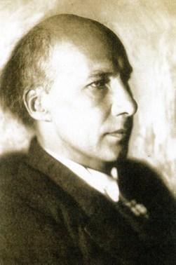 biely1926nappelbaum