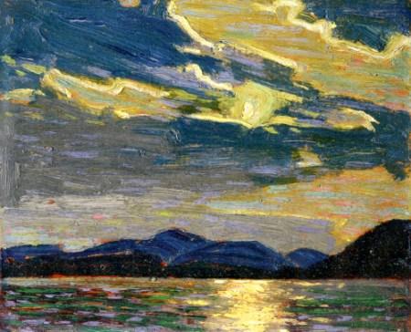 hot-summer-moonlight-1915-by-tom-thomson.jpg