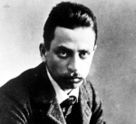 Rainer Maria Rilke (1875-1926).png
