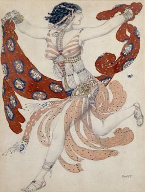 Costume_of_Cleopatra_for_Ida_Rubinstain